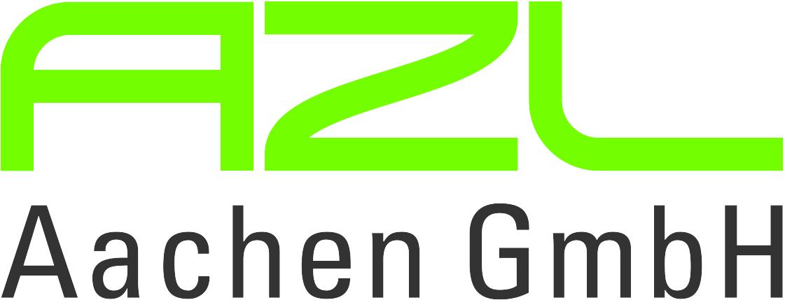 AZL_AC_GmbH_Logo_4c_neu